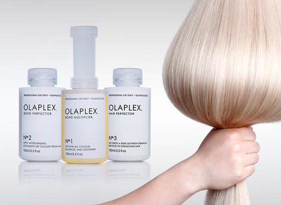 olaplex-01
